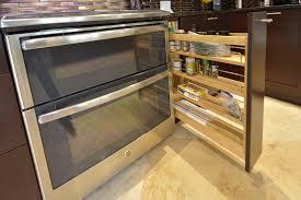 cuisine simple et bonne cuisine cuisine simple et bonne fonctionnalies plage style cuisine