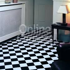 Black And White Laminate Flooring Black And White Laminate Flooring Black Wood Laminate