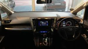 lexus rx270 vs bmw x3 2016 toyota alphard mrl cars video clips pinterest toyota