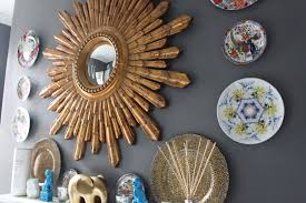 Decorative Wall Plate Covers Decorative Wall Plate Covers Tips To Have The Cheap Wall Plates