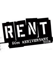 rent national tour tickets broadway broadway in atlanta