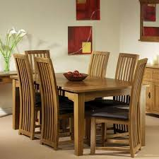 Wooden Dining Table Chairs Stylish Wooden Dining Table Set At Rs 38000 Set Dining Table