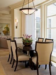 everyday kitchen table centerpiece ideas attractive centerpieces for dining tables lovely simple