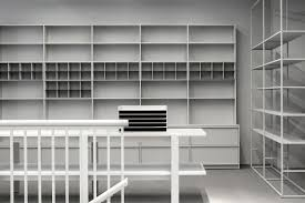 h u0026m unveils arket store interior for copenhagen hypebeast