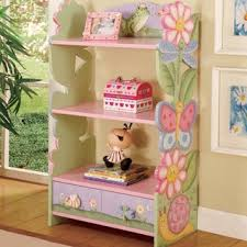 Firehouse Bookcase Bookcases And Shelves Kids U0027 Storage U0026 Toy Boxes Shop The Best