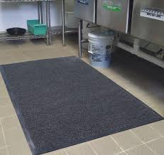 Fatigue Mats For Kitchen Enchanting Grey Kitchen Mat With Gel Mats For Comfort Trends