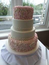 plain wedding cakes traditional wedding cakes cakes by design