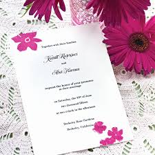 indian wedding cards online 20 luxury indian wedding cards online wedding idea