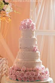 a c aguada puerto rico wedding puerto rico wedding