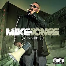 Next Thing You Know She Hit The Floor Mike Jones U2013 Cuddy Buddy Lyrics Genius Lyrics