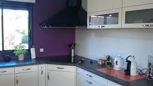 couleur aubergine cuisine cuisine couleur prune alaqssa info