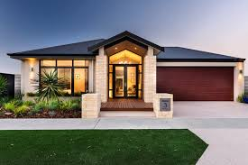 residential home design modern new home designs dale alcock homes