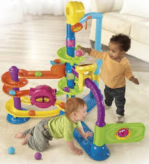 28 best best outdoor toddler toys images on toddler