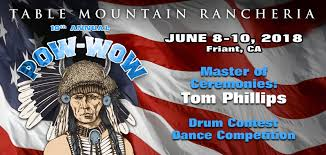 table mountain casino concerts fresno casino promotions table mountain casino