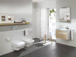 bathroom suites bathroom brands and bathroom products whytes of