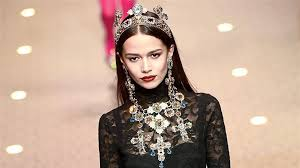 hair accessories malaysia offbeat school bejewelled your autumn 2018 hair accessories