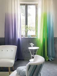 Purple Ombre Curtains Best 25 Dye Curtains Ideas On Pinterest Dip Dye Curtains Diy