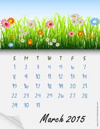 printable art calendar 2015 free 2015 printable calendar 2017 printable calendar