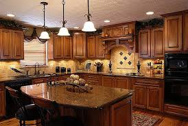 best paint colors for a small kitchen how to set up the small