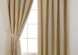 curtains living room sheer curtains uk appreciate grey curtains