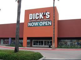 black friday dicksporting goods u0027s sporting goods store in tustin ca 927