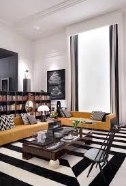 Wohnzimmer Einrichten Nussbaum Wohnzimmer Schwarz Weiss Holz Alle Ideen Für Ihr Haus Design Und