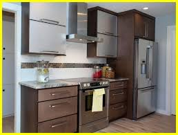 stainless steel kitchen cabinet doors astonishing stainless steel kitchen cabinet doors backsplash deisgn
