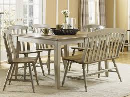 Types Of Dining Room Tables Dining Room 45 Type Of Dining Room Bench Type Dining Room Tables