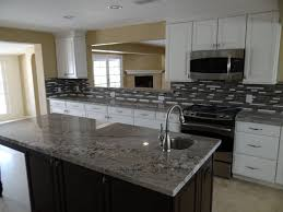 Spruce Up Kitchen Cabinets Custom Cabinets Vs Manufactured Or Store Bought Chandler Az