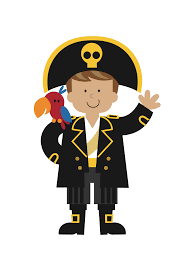 pirate party pirate party entertainer and pirate children s themed