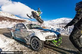 bmw drift cars bmw bmw m3 nature drift cars speed hunters wallpapers hd