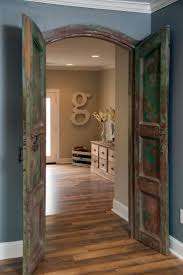best 25 rustic interior doors ideas on pinterest wood interior