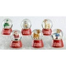 cheap antique snow globes for sale find antique snow globes for