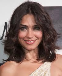 hairstyles curls medium length hair medium length haircut for curly hair medium length hair styles for