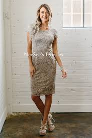 champagne lace dress modest bridesmaids dresses with sleeves