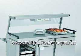location materiel cuisine professionnel equipements cuisine pro pour snack materiel snack maroc