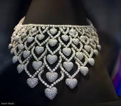 cartier heart diamond necklace images 3667 best cartier jewelry images cartier jewelry jpg