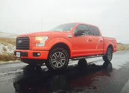 the 2 7 liter ecoboost is the best ford f 150 engine