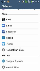 cara membuat akun gmail tanpa verifikasi nomor telepon 2015 cara membuat akun gmail tanpa verifikasi nomor telepon di android