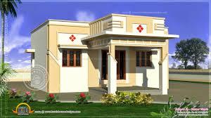 Mesmerizing Model House Plan In Tamilnadu s Ideas house