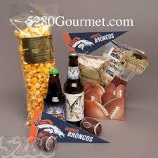 Gift Baskets Denver Colorado Gourmet Baskets