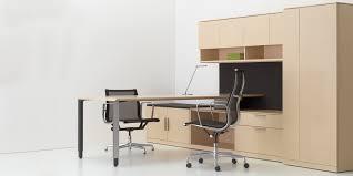 Herman Miller Reception Desk Herman Miller Desk Office Desk Houston Private Office Desk Houston