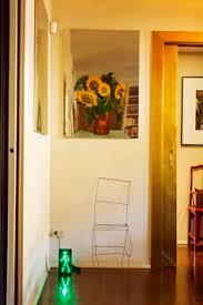 home design consultant uberta zambeletti fashion design consultant and store owner at
