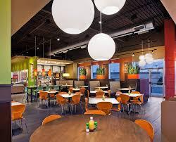 food court design pinterest restaurant interior design food courts fast food design zoe s