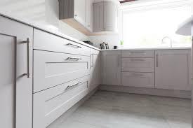Kitchen Cabinets With Handles Door Handles Drawer Handles For Kitchen Installing Handle