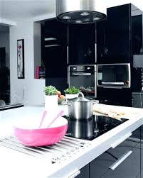 plaque d aluminium pour cuisine agracable plaque d aluminium pour cuisine 5 cuisine pour enfants