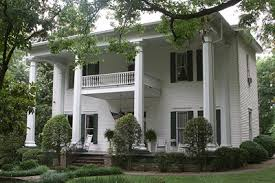 wedding venues in chattanooga tn fling chattanooga wedding venues cue the chagne