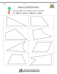 math translation worksheets koogra