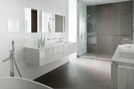 Stadium Bathrooms Crystile Clear Emser Tile Stadium 12x24 Foundation Porcelain
