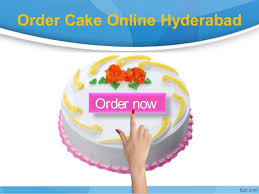 express cake midnight cake delivery midnight cake delivery in hyde u2026